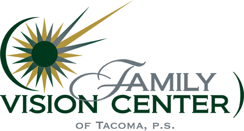 Family Vision Center of Tacoma
